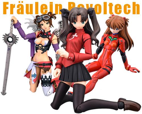 Fraulein1_2