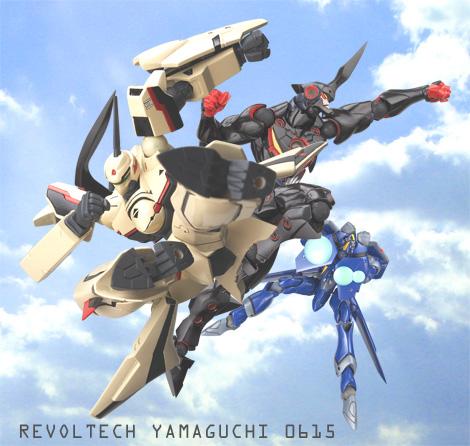 Yamaguchi080610
