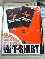 Revot_3